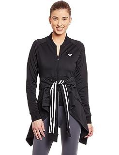 adidas Femme Manteaux & Vestes Veste mi saison légère PW