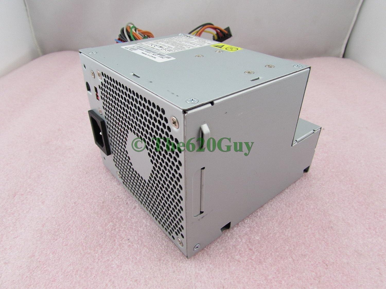 Dell Dimension 740 745 280W Power Supply MH596 L2280P-01 PS-5281-5DF-LF /NH429