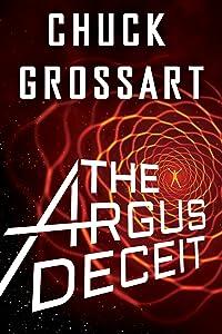 The Argus Deceit