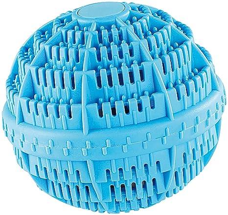 Palline Di Ceramica Per Lavatrice.Rosenstein Sohne Washball Palla Per Lavatrice In Ceramica Con 80