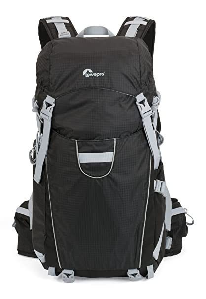 Amazon.com   Photo Sport 200 AW From Lowepro - Hiking Camera ...