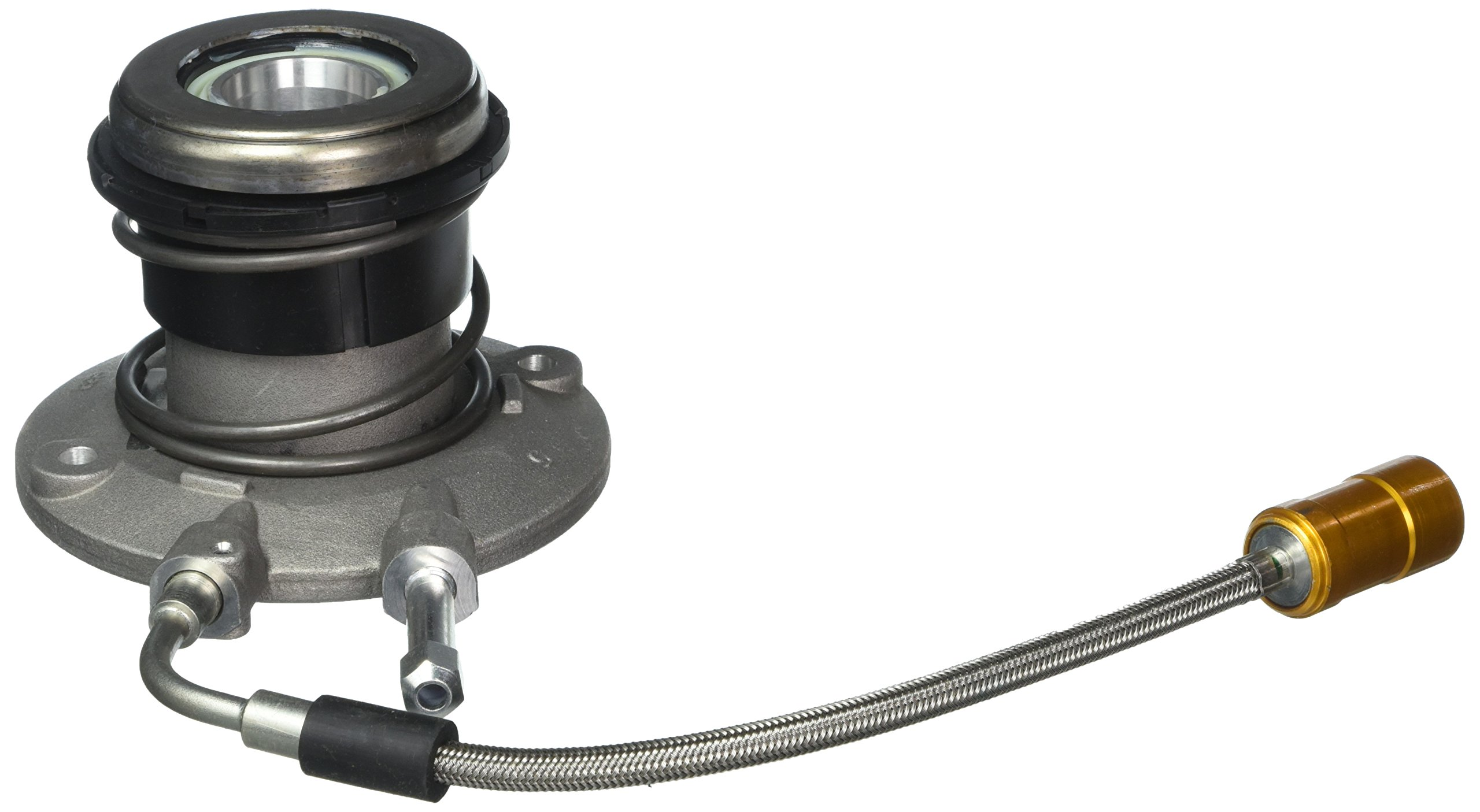 New Generation S0419 Premium Hydraulic GM Concentric Slave Cylinder With Clutch Release Bearing