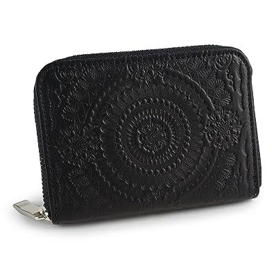 2c4732ced47f [パッカパッカ] 小銭入れ コインケース 革小物 雑貨 革財布 ジャバラ コンパクト カード入れ