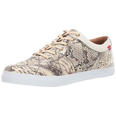 MARC JOSEPH NEW YORK Womens Leather Grand Bleecker Street Sneaker Loafer | Loafers & Slip-Ons