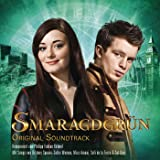 Smaragdgrün (Original Motion Picture Soundtrack)
