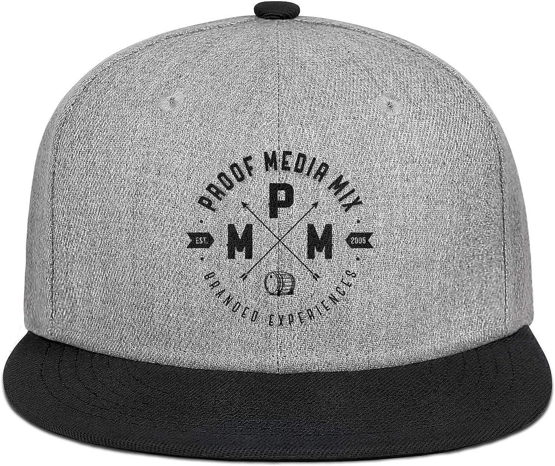 Mans Woman Rittenhouse-Whiskey-Symbol-Design-Logo Cap Classic Athletic Caps Hat