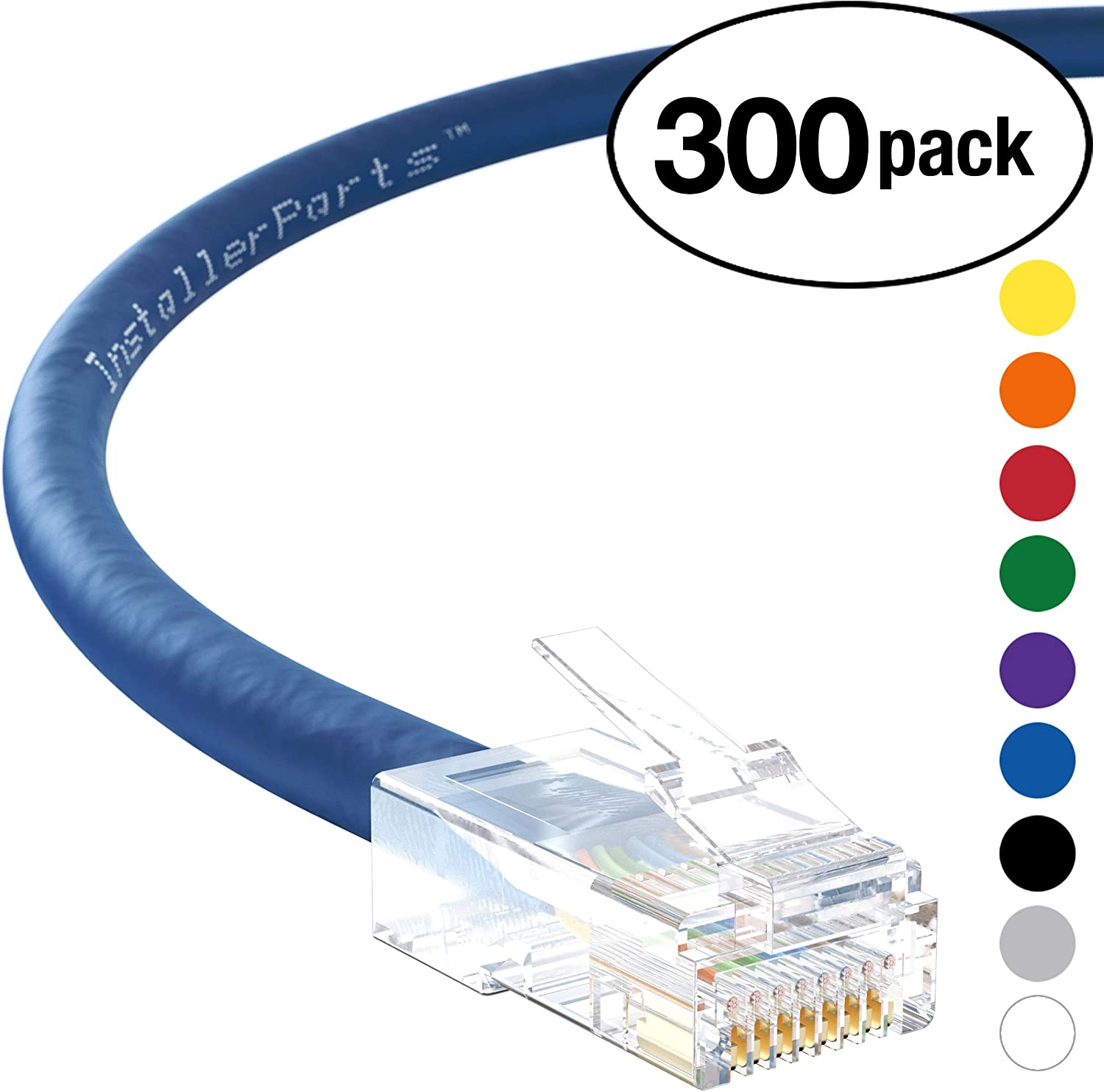 SK-32H540S SK-32H640G TX-42F430S SK-26H735S VR-4085DF 6FT AC Power Cord Cable for Westinghouse LCD TV Television Monitor SK-26H730S SK-32H590D SK-32H570D VR-5585DFZ TX-42F810G
