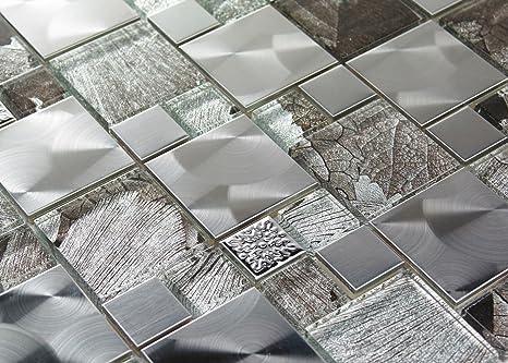 Serglasstyle porte in vetro con immagini stampate tuttovetro