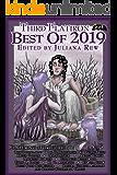 Third Flatiron Best of 2019 (Third Flatiron Anthologies Book 27)