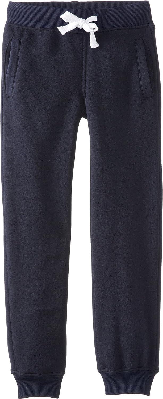 Southpole Boys Active Basic Jogger Fleece Pants