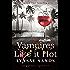 Vampires Like It Hot (Argeneau Vampires 28)