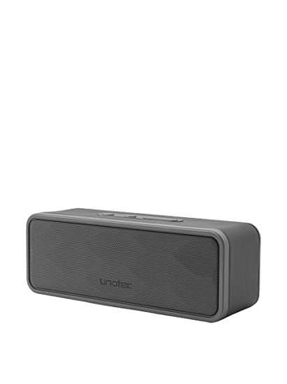 Unotec Bluetooth Speaker Xbass 36.0086.01.00 - Radio