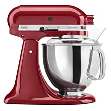 KitchenAid Artisan 5-Quart