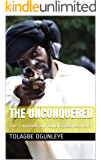 The Unconquered: The Yamassee and Gullah-Geechee Wars