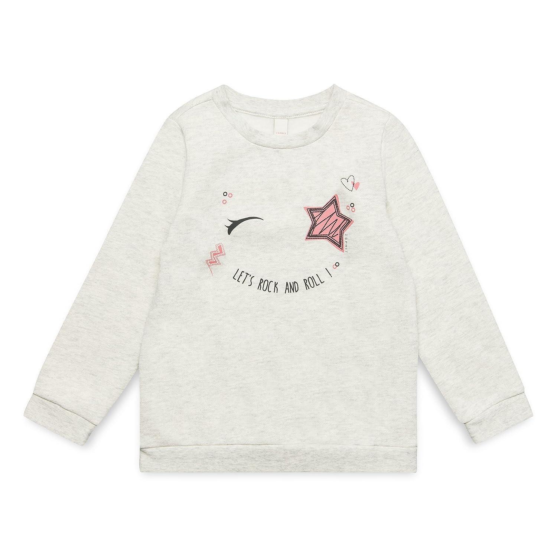 ESPRIT Girl's Kids Sweat Shirt Sweatshirt Esprit Kids RM1500307