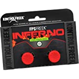 KontrolFreek FPS Freek Inferno - Xbox One