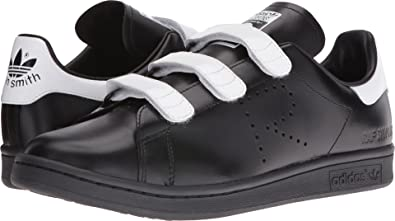 428be54007dcc Amazon.com: adidas by Raf Simons Unisex Raf Simons Stan Smith CF: Shoes