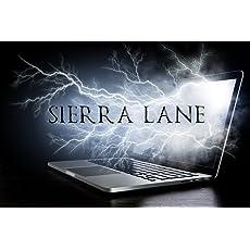 Sierra Lane