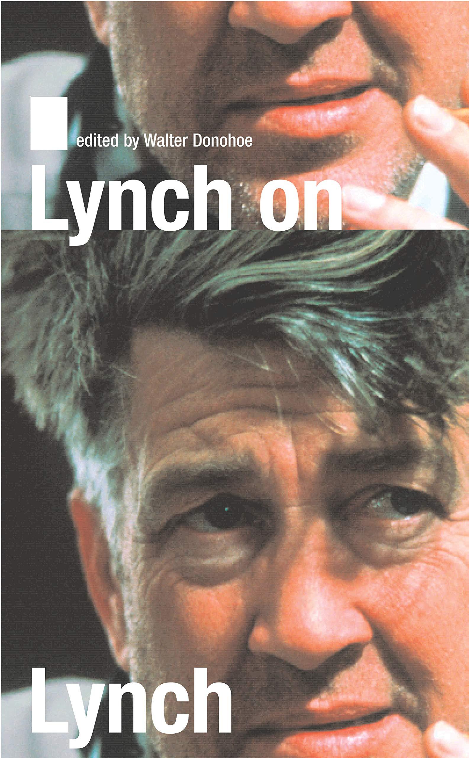 Read Online Lynch on Lynch PDF