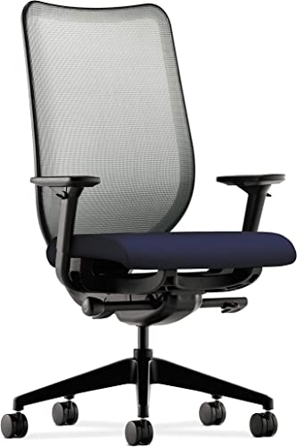 HON Nucleus Task Chair