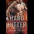 Hard Hitter (A Brooklyn Bruisers Novel)