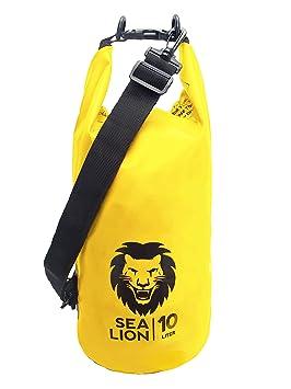 ba2fa9adc6 Sea Lion 10L BEST Dry Bag