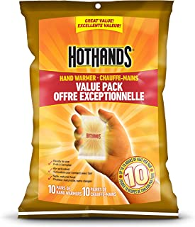 product image for Hothands Hand Warmers Super Size Economy by HotHands