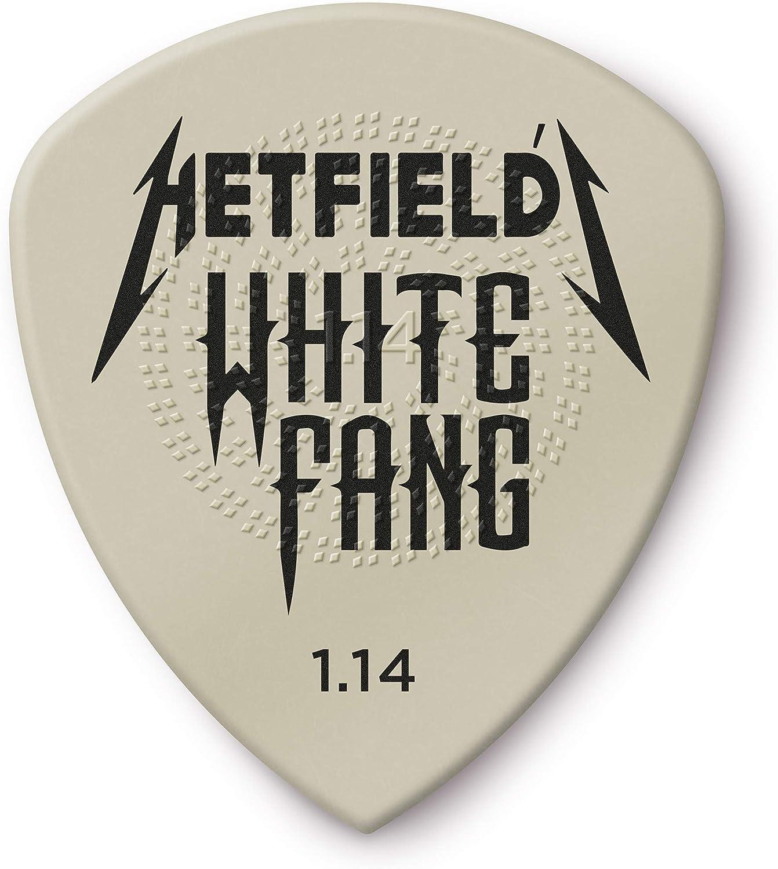 01.14 mm Pack of 12 Picks Jim Dunlop Tortex Guitar Picks Plectrums