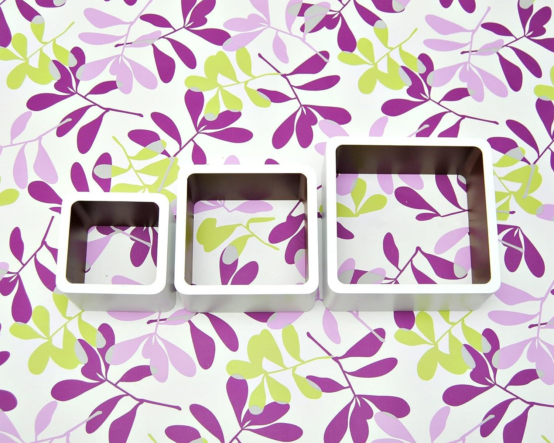 Stunning Cubo 3 Prezzo Ideas - Idee Arredamento Casa - baoliao.us