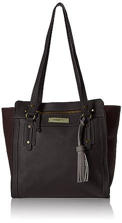 7a99fa25d9 Rosetti Larissa Double Handle: Handbags: Amazon.com
