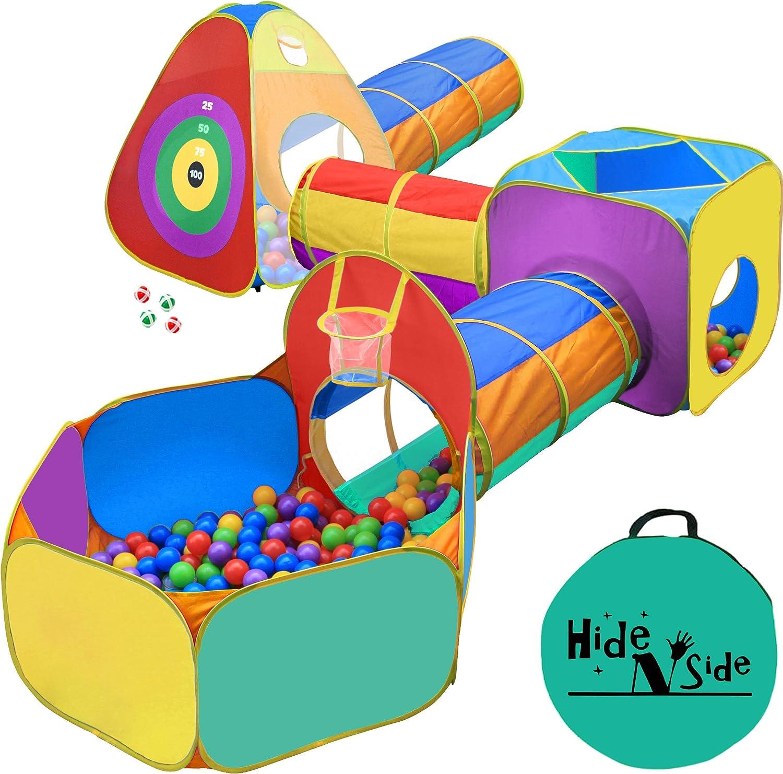 Gift for Toddler Boys &