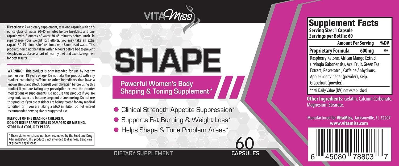 Vata diet plan for weight loss