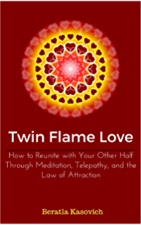 Amazon com: How To Un-F*uck Your Vibration The Twin Flame