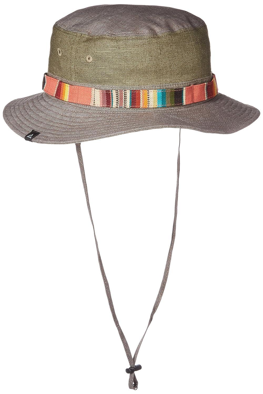 (フェニックス)phenix Rover Adventure Hat(トレッキングハット)