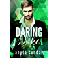Daring Duke (Love Letters Book 4) (English Edition)