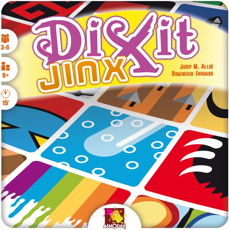 Libellud - Juego de Suelo (1390) (versión en alemán): Amazon.es: Juguetes y juegos