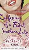 Confessions Of A Failed Southern Lady (Virago Modern Classics)
