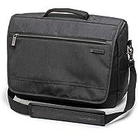 Samsonite Modern Utility Messenger Bag Laptop