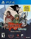 Banner Saga Trilogy Bonus Edition - PlayStation 4