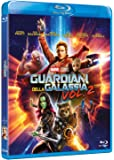 Guardiani della Galassia Volume 2 (Blu-Ray)