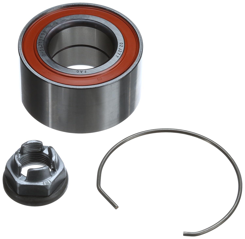 FAG 713630030 Wheel Bearing Kit
