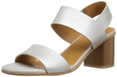 ac0cf4053 Coclico Women s Bask Dress Sandal