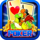 Poker Free Whacky Fowl Shriek