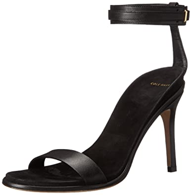 Womens Shoes Cole Haan Cyro Sandal Black