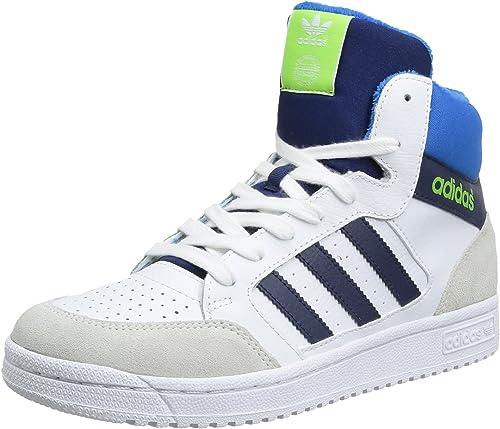 adidas bambino 1 anno scarpe