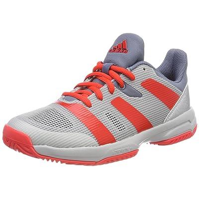 Adidas Stabil Mixte XChaussures Enfant5fgfh0205466 Handball De gvbYfyI67