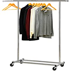 Shop Amazon.com|Clothing & Closet Storage