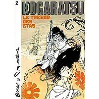 Kogaratsu 02