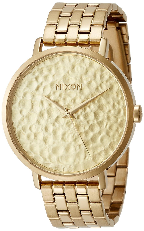 [ニクソン]NIXON 腕時計 Arrow NA10902710-00 【正規輸入品】 B071F9B95W
