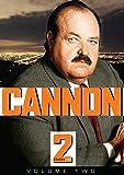 Cannon: Season 2, Vol. 2